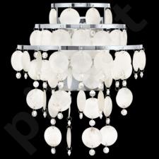 Sieninis šviestuvas EGLO 90034 | CHIPSY