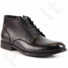 Odiniai auliniai batai eVento