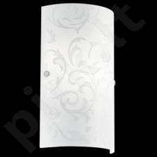 Sieninis šviestuvas EGLO 90049 | AMADORA