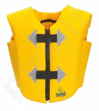 Plaukimo liemenė 96491 30-60kg /6-12m