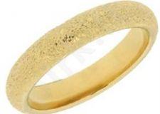 Žiedas Zoppini G1187 000616