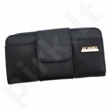 Moteriška piniginė MPN2160