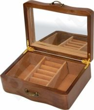 Dėžutė papuošalams 77750