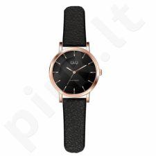Moteriškas laikrodis Q&Q Q945J809Y