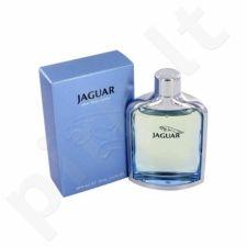 Jaguar Classic, tualetinis vanduo vyrams, 100ml