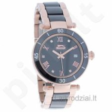 Moteriškas laikrodis Slazenger SL.9.1188.3.02