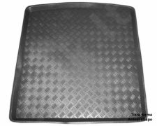Bagažinės kilimėlis Seat Leon ST 2014->(upper boot) /30047