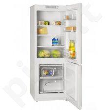 Šaldytuvas ATLANT XM 4208-014 54cm A+