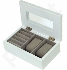 Papuošalų dėžutė 95997