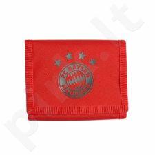 Piniginė adidas Bayern Monachium DI0230