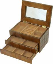 Papuošalų dėžutė 95995