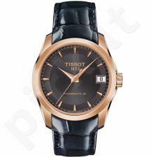 Moteriškas laikrodis Tissot T035.207.36.061.00