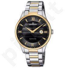 Vyriškas laikrodis Candino C4639/4