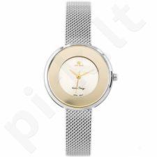 Moteriškas laikrodis Gino Rossi GR10242ASA