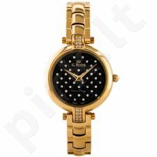 Moteriškas laikrodis Gino Rossi GR11024AJ
