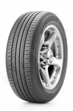 Vasarinės Bridgestone Dueler H/L 400 R17