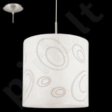 Pakabinamas šviestuvas EGLO 89212 | INDO