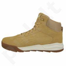 Sportiniai bateliai  Puma Desiero Sneaker Taffy M 361220 01