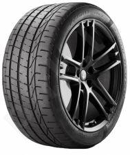 Vasarinės Pirelli P ZERO CORSA R21
