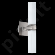 Sieninis šviestuvas EGLO 88284 | PALERMO