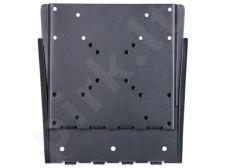 TV laikiklis M VESA Wallmount III Black 75 100 200x100 200x200