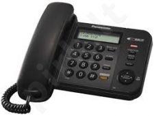 Panasonic KX-TS580FXB one line Corded phone