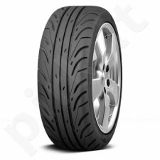 Vasarinės EP Tyres 651 SPORT R18