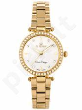 Moteriškas laikrodis Gino Rossi GR11185AS