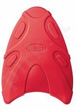 Plaukimo lenta HYDRODYNAMIC 9693 5 red