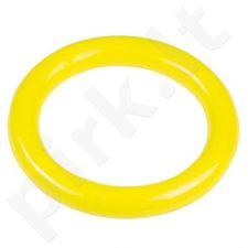Nardymo žiedas 9607 02 14cm yellow