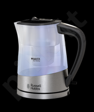 Kettle Russell Hobbs 22850-70 Purity | 1L