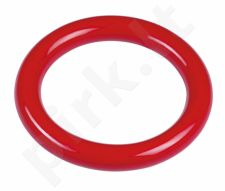 Nardymo žiedas 9607 05 14cm red