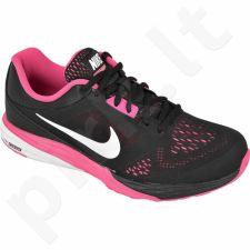 Sportiniai bateliai  bėgimui  Nike Tri Fusion Run W 749176-001