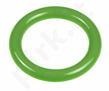 Nardymo žiedas 9607 08 14cm green