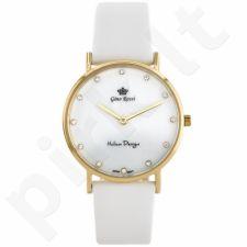 Moteriškas laikrodis Gino Rossi GR11015BA