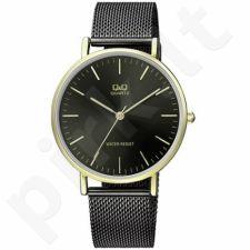 Universalus laikrodis Q&Q QA20J825Y
