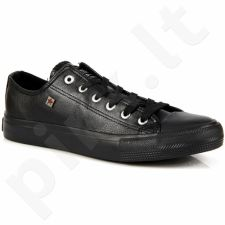 Laisvalaikio batai BIG STAR V274871
