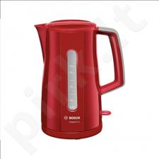 Electric kettle BOSCH TWK 3A014