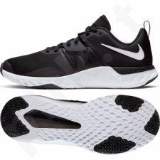 Sportiniai bateliai  Nike Renew Retaliation TR M AT1238-003