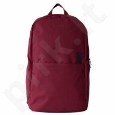 Kuprinė adidas Classic Versatile Backpack BR1570