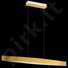 Pakabinamas šviestuvas EGLO 93341 | FORNES