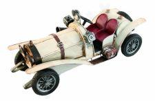 Metalo gaminys Automobilis 50394