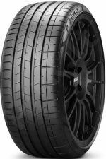 Vasarinės Pirelli P-ZERO(PZ4) R24