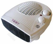 Oro šildytuvas TESY 202H