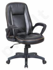 Darbo kėdė ROBIN