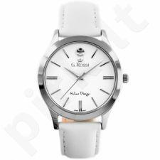 Moteriškas laikrodis GINO ROSSI GR10398B