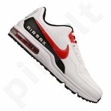 Sportiniai bateliai  Nike Air Max Ltd 3 M BV1171-100