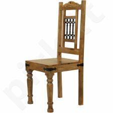 Kėdė 101390