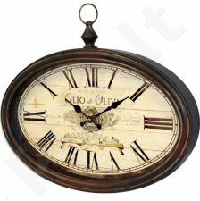 Sieninis laikrodis 77193