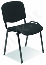 ISO kėdė C38